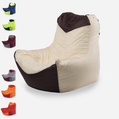 Кресло-мешок - Классическое