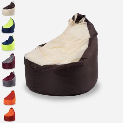 Кресло-мешок - Комфорт