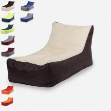 Кресло-мешок - Кушетка