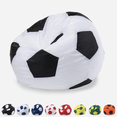 Кресло-мешок - Мяч XL