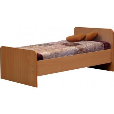 Кровать Эко4