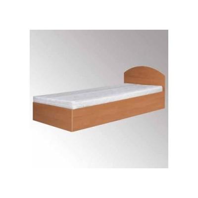 Кровать Эко1