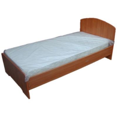 Кровать Эко2