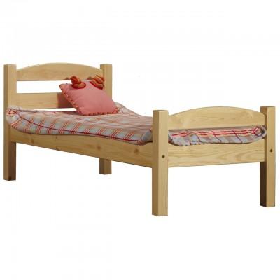 """Детская кровать - """"классика"""""""