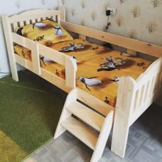 Детская кровать - Веста