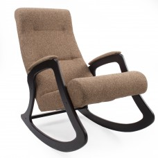 Кресло-качалка, модель 2