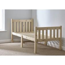 Кровать - Афины