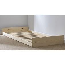 Гостевая кровать - Лео