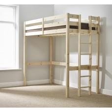 Кровать чердак - Мемфис