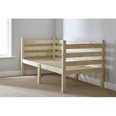 Кровать тахта - Оскар