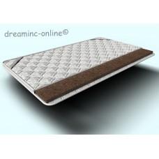 Наматрасник DreamInc Блюз