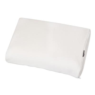 Memory Classic - подушка классической прямоугольной формы