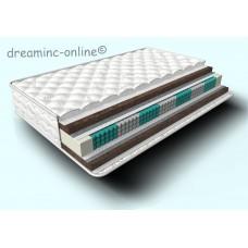Матрас DreamInc Premium Marita
