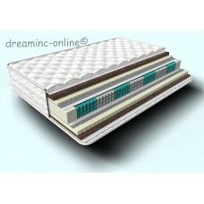 Матрас DreamInc Premium Ophelia