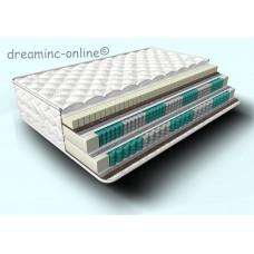 Матрас DreamInc Premium Sofia