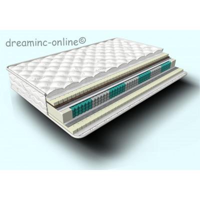 Матрас DreamInc Premium Valensia.