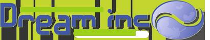 Dreaminc-online - фабрика производитель и интернет-магазин качественных ортопедических матрасов и мебели в Москве и по всей России.